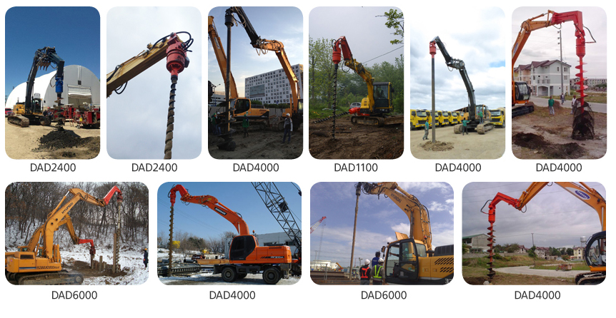 daedong_maxbrio_movax_sidegrip_mkt_ptc_piledriver_vibrodriver_vibrohammer_vibro_vibratory_piler_piling_auger_augerdrill_DPD350_DPD350T_1_DAD1100_DAD2400_DAD4000_DAD6000
